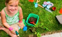 Winter Window Gardens Baltimore, MD #Kids #Events