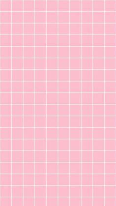 Pastell-, Rosa- und Lockscreen-Bild pink wallpaper Pastel, pink and lockscreen image pink wallpaper I Phone 7 Wallpaper, We Heart It Wallpaper, Grid Wallpaper, Wallpaper Free, Trendy Wallpaper, Aesthetic Pastel Wallpaper, Tumblr Wallpaper, Aesthetic Backgrounds, Pattern Wallpaper