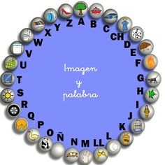 """""""Peleando con las TIC"""": Proyecto Pasapalabra, concursar en el aula"""