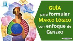 El Gobierno de México y ONU Mujeres presentan una guía para integrar la perspectiva de género dentro del desarrollo de
