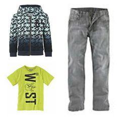 Pasen outfit kinderkleding jongens - Mamaliefde.nl
