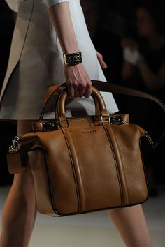 Doctor's Bag - on Trussardi.com Online Shop