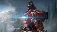 Titanfall 2 Official Monarch's Reign Gameplay Trailer The game is getting its seventh titan with this free DLC along with the remastered Relic map. May 30 2017 at 03:50PM  https://www.youtube.com/user/ScottDogGaming