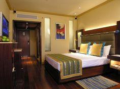 Experience the warmer side of Vivanta by Taj – President, Mumbai in the Superior Charm rooms. Details here - http://bit.ly/1lgtpgq  #HotelRoom #Hotel #Vivantabytaj #Mumbai #Vacation #Business #Travel.