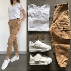 The simple way to style up your outfit.The simple way to style up your outfit. If u like it share ur comment . Teenager Fashion Trends, Teen Fashion Outfits, Mode Outfits, Trendy Outfits, Stylish Outfits, Fall Outfits, Summer Outfits, Fashion Dresses, Stylish Clothes