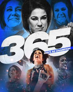 Bailey Wwe, Pamela Rose Martinez, Raw Women's Champion, Wrestling Divas, Sasha Bank, Becky Lynch, Wwe Womens, Wwe Divas, Love You So Much