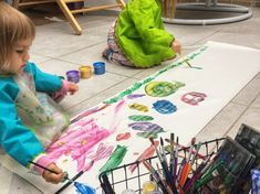 Ta nejlepší domácí plastelína a vzdělávací aktivita, kterou děti milují Picnic Blanket, Outdoor Blanket, Montessori, Picnic Quilt