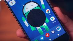 Android Oreo: 14 Amazing Features that will make your Smartphone Easier    Always Android launch its OS version on Food names like start from Cupcake and Now Oreo which is popular biscuits and this version launch recently. You know very well that every year Google launch update of OS for Android user with many changes and improvement and also with new feature that will make your smartphone easier.   So this time we here to describe new features of Android Oreo.  There are 14 Amazing Feature…