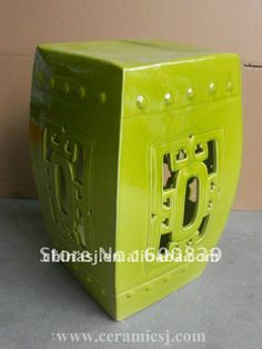 Online Get Cheap Garden Stools - & sale alert: cheap ceramic garden stools under $50. Avery good ... islam-shia.org