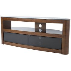 Solid wood tv unit wood stand for tv outdoor tv stand glass tv stand oak tv Entertainment Center Decor, Home Entertainment, Outdoor Tv Stand, Walnut Tv Stand, Wood Tv Unit, Glass Tv Stand, Tv Accessories, Tv Stands, Entertaining