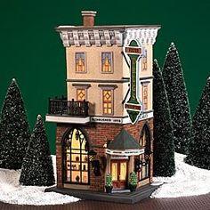 Dept 56 Christmas in the City Foster Pharmacy Department 56 http://www.amazon.com/dp/B00FKMUQVQ/ref=cm_sw_r_pi_dp_Wq8rwb17XVQVC