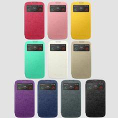 [Gram Pics] Mercury Viva Window View Phone Case for Galaxy s4/note1,2,3/iPhone5