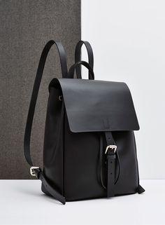 c66574d18099 Coofit® Preppy Vintage School Shoulder Bags backpack for teen girls ...