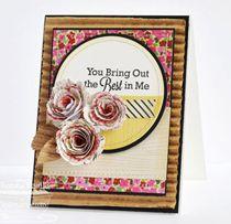 cute card idea