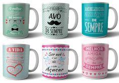 A nossa nova colecção de canecas. Um exclusivo zizimut!  Compra em #zizimut #funnytshirts #giftshops #personalizedgifts #personalizadas #porto #tshirtshop #mugs #canecas #personalizedmugs #canecaspersonalizadas