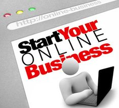 7 Tips to Become an Online Entrepreneur