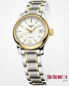 Đồng hồ LONGINES L2.128.5.12.7, The Longines Master Collection http://www.donghotantan.vn/master-collection/dong-ho-longines-l21285127-detail.html