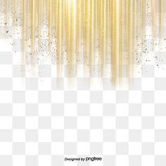 Złotych promieni z metalową ramą png i psd Metal Background, Cartoon Background, Background Patterns, Preto Wallpaper, Certificate Design Template, Glitter Frame, Metal Picture Frames, Design Floral, Metal Texture