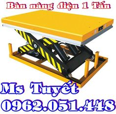 Your share text Drafting Desk, Home, Decor, Decoration, Ad Home, Homes, Decorating, Haus, Drawing Board