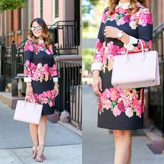 Get this look: http://lb.nu/look/8278275  More looks by Jenn Lake…