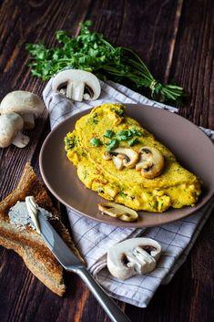 200 Calories, Blog Vegan, Salmon Burgers, Paella, Sweet Recipes, Risotto, Gluten, Ethnic Recipes, Food