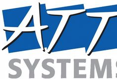‪#‎walk‬ ‪#‎ins‬ Walk-ins 2014- ATT Systems (I) Pvt Ltd- Associate Software Developer