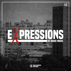 Expressions of House Music, Vol. 2 by Various Artists on Apple Music Try It Free, House Music, Various Artists, Apple Music, Sunshine, Album, Songs, Song Books, Card Book