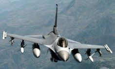 F 16 http://top10.xgoweb.com/top-10-fighter-jets-in-the-world/