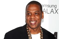 Classic #JayZ, #DMX Freestyle Battle Video Surfaces, You'll Never Guess What Happens [Video]