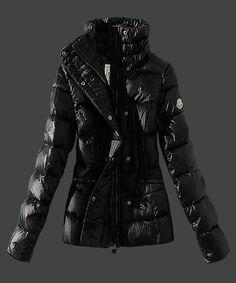 9c3b957c2bd5 25 Best Moncler Jackets Uk Sale images