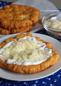 Hungarian Recipes, Food To Make, Food And Drink, Gluten Free, Desserts, Celiac, Chef Recipes, Bakken, Essen