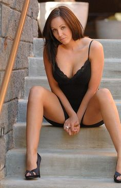 nagykoros divorced singles dating site We love dates is a serious divorced dating site in south africa for divorcees starting new relationships free to join and send messages we love dates divorced dating in south africa login dedicated to the divorced and dating quick and easy to join we love dates is a serious divorced dating site for divorcees starting new relationships meet & chat with singles.