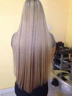 Haircuts for Long Hair: Long Hair Tips #longhair #longhairstyles #longhaircare #longhairtips