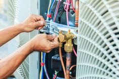 HVAC Can Be Easy With This Guide. You have to have your HVAC system, so allowing it to fall into wrack and ruin isn't acceptable.