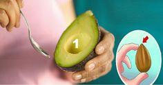 Mangia un avocado al giorno: ecco cosa accade al tuo corpo (vorrai provare)