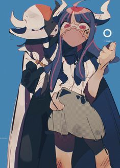 One Piece, Twitter, Anime, Cartoon Movies, Anime Music, Animation, Anime Shows