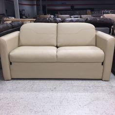 46 best furniture images arredamento furniture home furnishings rh pinterest com
