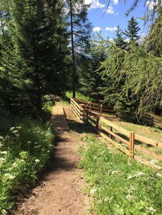 Sommerliche Wanderung im Dreiländer Eck in Nauders am Reschenpass Country Roads, Summer Vacations