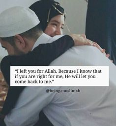 Beautiful islam for us. You can get the best motiavtional speeches, inspirational speeches and a lot of attractive speeches, which can change you life for every step of success. Muslim Couple Quotes, Muslim Love Quotes, Love In Islam, Religious Quotes, Cute Muslim Couples, Quran Quotes Love, Beautiful Islamic Quotes, Quran Quotes Inspirational, Cute Love Quotes