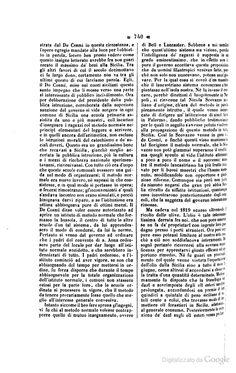G. E. De Blasi, Storia cronologica dei vicerè, luogotenenti, e presidenti del regno di Sicilia