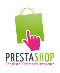 Prestashop is a fully professional and robust E-commerce shopping cart, which can smoothly run on any browser? Aren't these super-cool features inducing you to give it a try once?