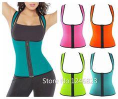 $22.99 (Buy here: https://alitems.com/g/1e8d114494ebda23ff8b16525dc3e8/?i=5&ulp=https%3A%2F%2Fwww.aliexpress.com%2Fitem%2Fhealth-care-for-weight-loss-FAT-BURNER-Belt-women-sports-sweating-vest-waist-corset-slimming-products%2F32692177558.html ) health care for weight loss FAT BURNER Belt women sports sweating vest waist corset slimming products productos para adelgazar for just $22.99