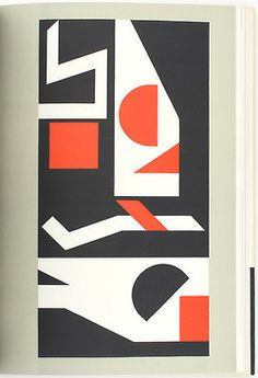 Ladislav Sutnar -  Visual Design in Action: Principles, Purposes.  at Harper's Books