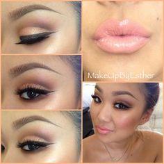 Pretty - (Estherlee48) Instagram