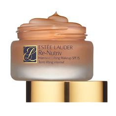 As you age, your skin changes. This is just a truth of life. As such, your makeup has to react accordingly. Just as you're likely not using the same night creamyou would as a teenager, your foundation choice must shift as your skin does. Great news—we've got the top ten foundations for mature skin. Providing complete coverage, they're designed to work with your skin, improving texture and tone as they conceal lines and wrinkles. Crafted out of superior ingredients, these foundations wil...