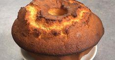 Des recettes sans blabla I En-K de gourmandise I Découvrez les recettes faciles et succulentes de Karine. Des recettes quotidiennes pour se régaler