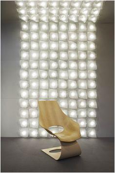 Danish Furniture, Contemporary Furniture, Tadao Andō, Chair Design, Furniture Design, Design Japonais, Furniture Companies, Personal Style, Interior Design
