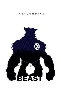 Beast Simple