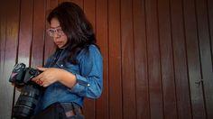 Hola..!! soy Shela Luján soy Comunicadora Social y me encanta la fotografía, el teatro, las redes sociales, el café descafeinado, los chocolates, el cine y la buena conversa entre amigos. Llevo cerca de9 años haciendo lo que más me gusta: La Fotografía, he conociendo a nuevas parejas, familias, bebes y personajes de vida que...