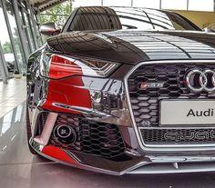 Black wagon ⛟ [Audi RS6 Avant] - ❌Follow my friends:❎ @das_rennrad @_max_braun_ . #car #auto #automotive #automobile #carspotter #carspotting #iamthespeedhunter #amazingcars #amazingcars247 #supercars #supercar #supercars96 #supersportwagen #audi #audiclubturkey #audiclubmiami #audiclub #audicarsclub #audi_club_la #audiclubtr #rs6 #audirs6 #audirs6avant #audirs #audia6 #audia6avant #audicar #autogespot #carspotted #carspotters Audi A6 Rs, Audi A6 Quattro, Audi Rs5, Audi Rs6 Wagon, Audi Rs6 Avant, Luxury Sports Cars, Sweet Cars, Performance Cars, Car Wrap